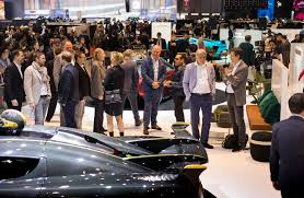 koenigsegg gryphon interior review and gallery koenigsegg at the 2017 geneva motor show