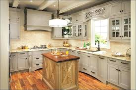 18 inch deep base kitchen cabinets 18 deep base kitchen cabinets door wall cabinet w butt with regard