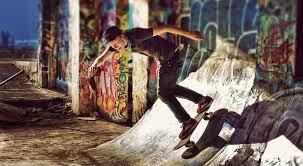 skateboard graffiti wallpapers hd desktop and mobile backgrounds