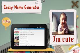 Free Meme Creator - meme generator free app 2 4 download apk for android aptoide