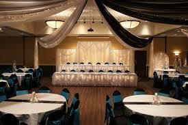 wedding venues mn st cloud mn hotel weddings best western st cloud