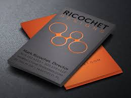 creative designer business card business card templates