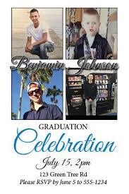 64 best graduation images on graduation cards