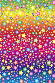 wallpaper glitter pattern background material wallpaper rainbow rainbow colors colorful