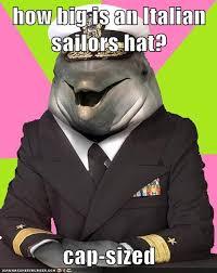 Scumbag Steve Hat Meme - scumbag steve s hat doesn t fit schettino memebase funny memes