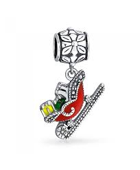 pandora charms uk sale to cheap clearance and outlet sale