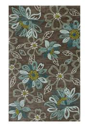 overstock area rug 107 best area rugs images on pinterest beige rugs candies and