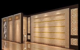 Interior Design For Tv Unit Interior Design Ideas Tv Unit Interior U0026 Exterior Doors