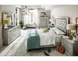 Mirrored Furniture In Bedroom Bedroom Furniture Collection Descargas Mundiales Com