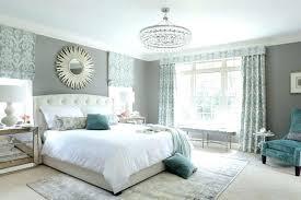 spa bedroom decorating ideas spa bedroom decorating ideas spa bedroom decorating ideas photo spa
