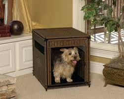 pet room dividers mr herzher u0027s pet crate u0026 reviews wayfair