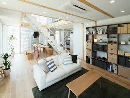 Japanese Style Living Room Pumpink Com Ontwerp Slaapkamer Beige
