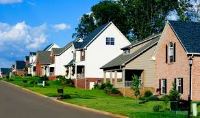 should you buy a used home instead of a new house buy realtor