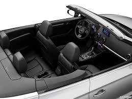 audi convertible interior 9818 st1280 162 jpg