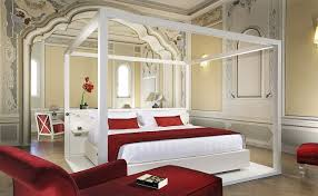 Villa Decoration by Villa Le Maschere Resort Luxury Hotel Suites Near Florence 5