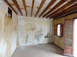 la lonja old property to renovate in palma de mallorca with
