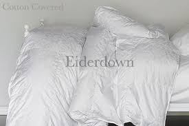 What Is The Best Material For Comforters Goose Down Comforters U0026 Eiderdown Comforters Plumeria Bay