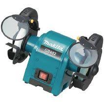Used Bench Grinder For Sale Bench Grinders For Sale In India 50 Off