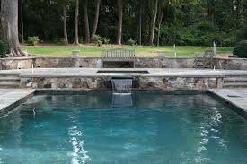 pool coping ideas extraordinary concrete coping swimming pool with