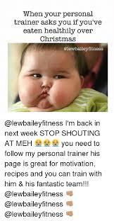 Personal Trainer Meme - 25 best memes about personal trainer personal trainer memes