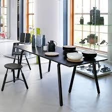 deko design esstisch and sitzplätzen norm architects wie maritime
