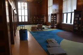 indiana young readers center coming in 2016 indiana state library