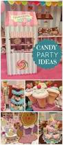 25 best girls party decorations ideas on pinterest helium