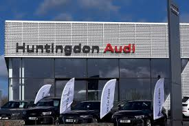 audi dealership audi dealership huntingdon hp