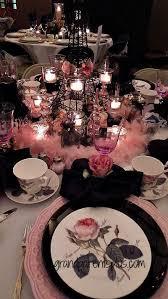 Paris Centerpieces Ideas by 238 Best Pink Paris Party Images On Pinterest Pink Paris Paris