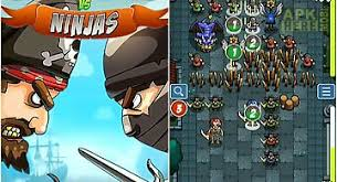 2 player android blowed for android free at apk here store