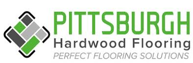 pittsburgh hardwood flooring installation refinishing company