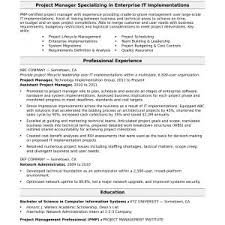 project manager resume templates inspiration senior construction project manager resume sle as