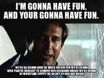 Physic Meme - theoretical physics meme guy