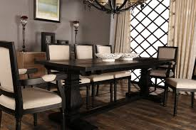 Large Dining Room Tables Sofamania Kitchen Dining Tables