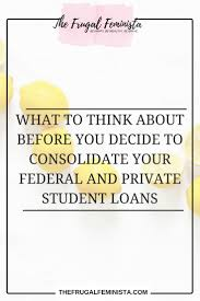 best 25 private student loan consolidation ideas only on