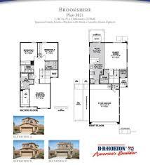 Dr Horton Home Floor Plans Stunning Dr Horton Home Designs Pictures Interior Design Ideas
