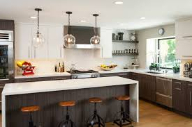 kitchen renovation designs kitchen renovation tips u0026 designs that will motivate you to