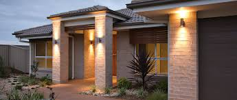 residential lighting design title 24 residential lighting california lighting technology center