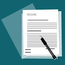 consulting resume 5 consulting resume tips for new consultants robert half