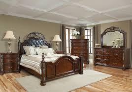 badcock bedroom set badcock furniture bedroom sets marvelous marvelous home design ideas