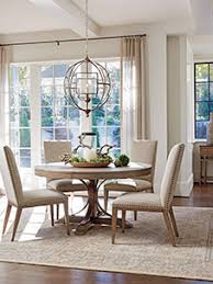 tommy bahama dining table tommy bahama home furniture