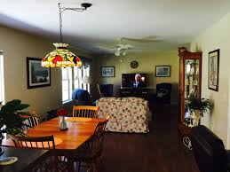 home interiors photo gallery photo gallery home interiors wesley woods gilford