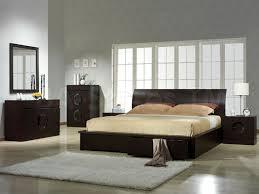 White Living Room Furniture by Elegant Interior And Furniture Layouts Pictures White Living