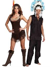 Cowboy Halloween Costume Ideas 229 Costumes Images Costumes Halloween Ideas