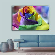 Home Decor Wall Paintings Compare Prices On Nice Wall Paintings Online Shopping Buy Low
