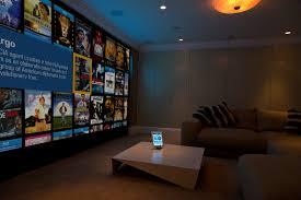 100 home cinema interior design impressive contemporary