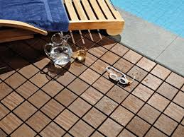 outdoor wood flooring by bellotti larideck