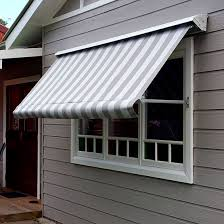 Outdoor Blinds Awnings Outdoor Blinds And Awnings Melbourne Melbourne Local Cleaning