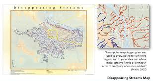 Map Of Portland Metro Area by Portland Landscape Urbanism