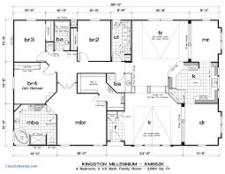 home plans ohio modular home floor plans new karsten homes floor plans luxury ohio